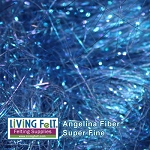 Angelina Fiber - Royal Blue