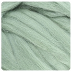 Merino Top – 21.5 Micron - Mint