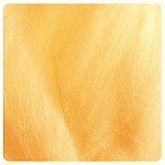 Merino Top - 22 Micron – Honey