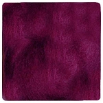 NZ Corriedale Wool  – Raspberry