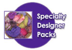 Specialty Designer Packs