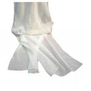 silk for nuno felting and silk scarves