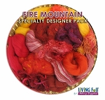 Fire Mountain - Specialty Designer Goody Pack