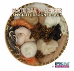 Natural Wonder - Specialty Designer Goody Pack