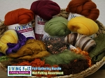 Fall Gathering - Specialty Designer Big Bundle