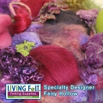 Fairy Hollow - Specialty Designer Pack