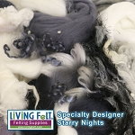 Starry Night - Specialty Designer Goody Pack