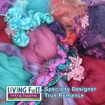 True Romance - Specialty Designer Goody Pack