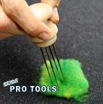 Needle Felting Tools Multi Needle Holder