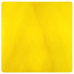 NZ Corriedale Wool  – Yellow