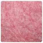 MC-1™    Merino Cross Batt – Rose Petal