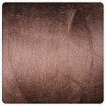 Merino Top – Chocolate