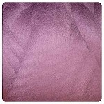 Merino Top – Lilac Haze