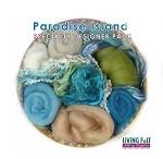 Paradise Island - Specialty Designer Goody Pack