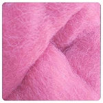 NZ Corriedale Wool – Candy