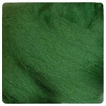 NZ Corriedale Wool – Moss
