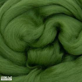 Merino Top – 19.5 Micron – Sprout