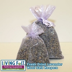 Dried Lavender - Wool Savers