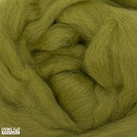 NZ Corriedale Wool – Lima