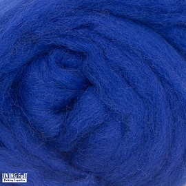 NZ Corriedale Wool – Royal