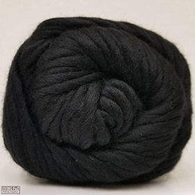Wool Yarn - Plume - Dark